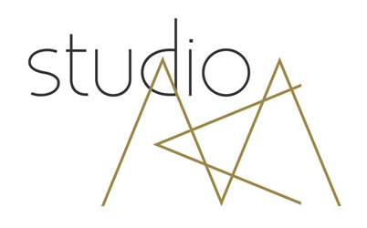 Studio Mika